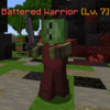 BatteredWarrior(Level7).png