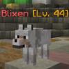 Blixen.png