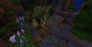 Dead Miner cave entrance.png