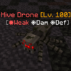 HiveDrone(Air).png
