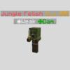 JungleFetish(Removed).png