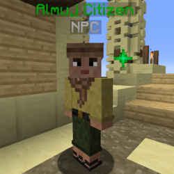 AlmujCitizen(AHunter'sCalling).png