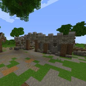 Bak'al ruins 1 infobox.png