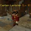 CaptainLarkster.png