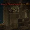 HanjaAbomination.png