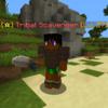 TribalScavenger.png