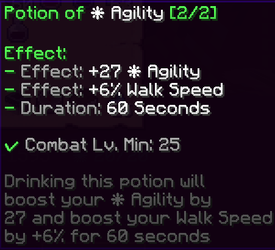 Agility Potion Tag.png