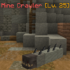 MineCrawler.png