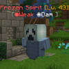 FrozenSpirit(Level43).png