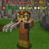 JinkoShanker.png