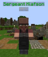 SergeantKlafson.png