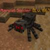 RancidSpider.png