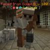FailedIronGolem.png