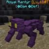 RoyalKantyr.png