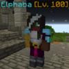 Elphaba(Defending).png