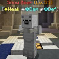 SnowBear.png