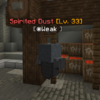 SpiritedDust(Big).png