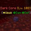 DarkCore(F).png