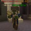 MadExplorer(Librarian).png