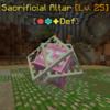 SacrificialAltar.png