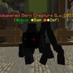 WeakenedDernCreature.png