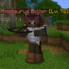 MinotaurusBolter.png