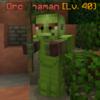 OrcShaman.png