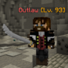 Outlaw(Level93).png