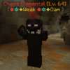 ChaosElemental.png
