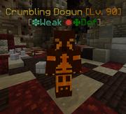 CrumblingDogun.png