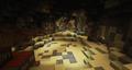 Diamond Mines 01.png