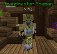 GrandmasterShaman.png