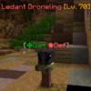 LedantDroneling.png