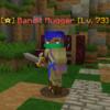 BanditMugger.png