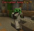Mob Corrupted Jumla.png