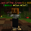 JackofTheJungle.png