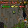 Demon'sEye.png