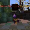 DernicNightmare(30000Health).png