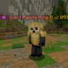 GiantPandaKing.png