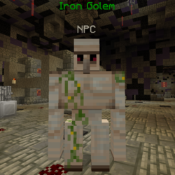 IronGolem(AHunter'sCalling).png