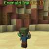 EmeraldImp(Desert).png