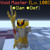 VoidMaster.png
