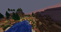 Lumberjack Village.png