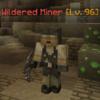 WilderedMiner.png