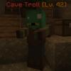CaveTroll.png