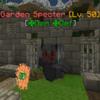 GardenSpecter.png
