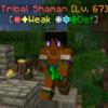 TribalShaman.png