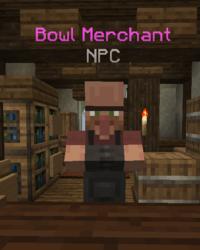 BowlMerchant.png