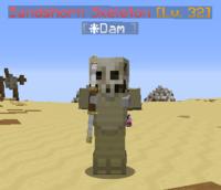 Sandshorn Skeleton.png
