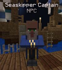 Seaskipper Captain.png